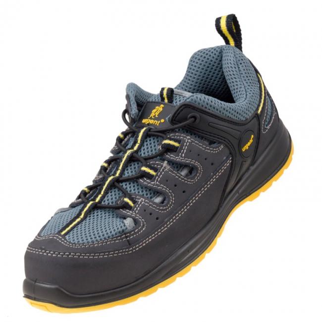Sandales 310 S1
