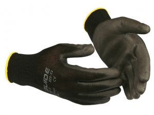 Nylon gloves 525 Guide