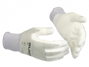 Nylon gloves 530 Guide