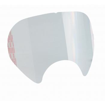 Plēvīte maskām 3M 6885