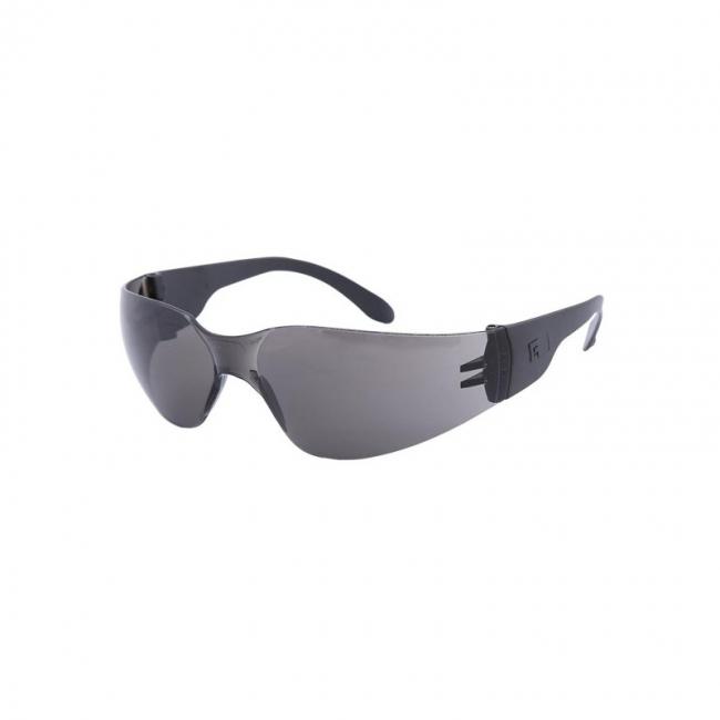 Aizsargbrilles AKDK-CR01, tonētas