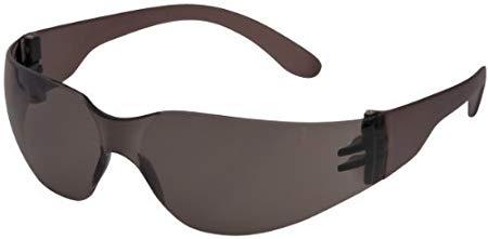Aizsargbrilles PW32BKR tonētas