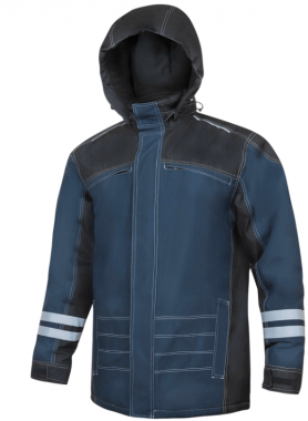 Winter jacket Aviator