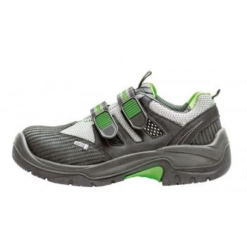 Sandales Bialbero S1P SRC