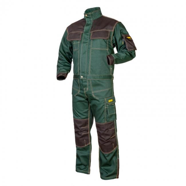 Darba apģērbu komplekts Rewelly KZE2