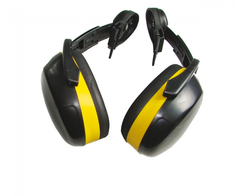 Dielektriskas aizsargaustiņas Ear Defender ED 2C 29db