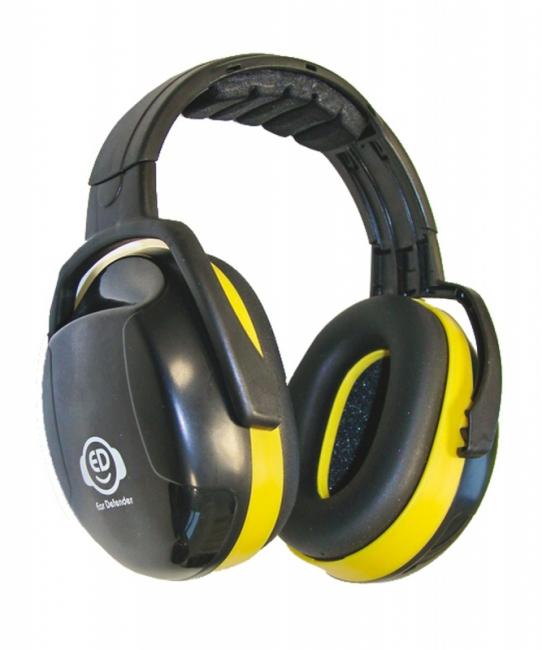 Aizsargaustiņas Ear Defender ED 2H 30dB