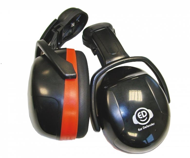 Dielektriskas aizsargaustiņas Ear Defender ED 3C 31db