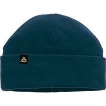 Ziemas flīša cepure Kara 3M Thinsulate
