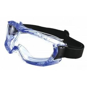 Aizsargbrilles PW24