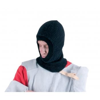 Adīta cepure/kapuce Rimatara