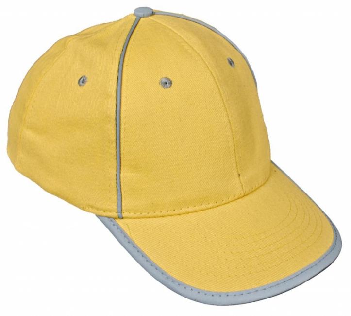 Beisbola cepure Riom
