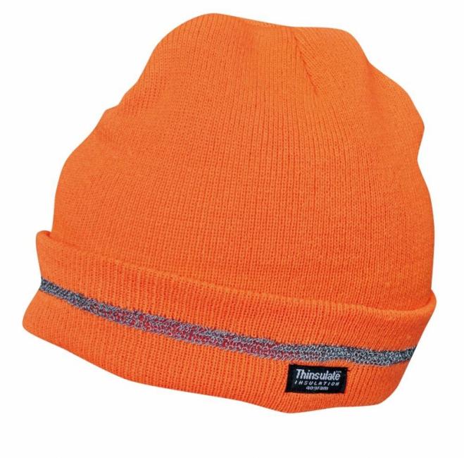 Adīta cepure Turia