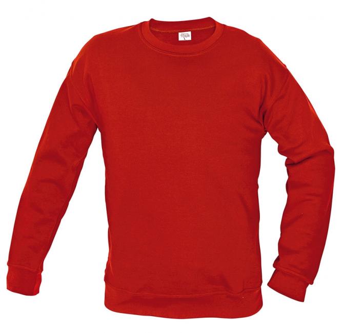 Vīriešu džemperis Tours