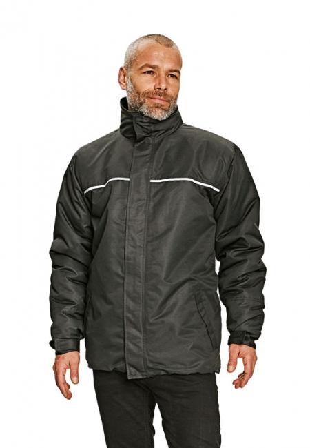 Vīriešu jaka 4in1 Drumone