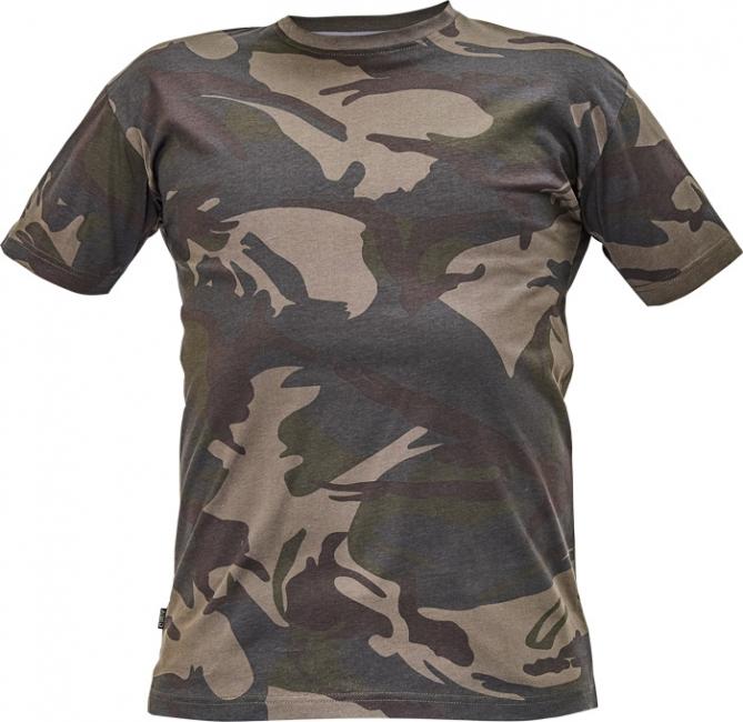 Vīriešu t-krekls Crambe