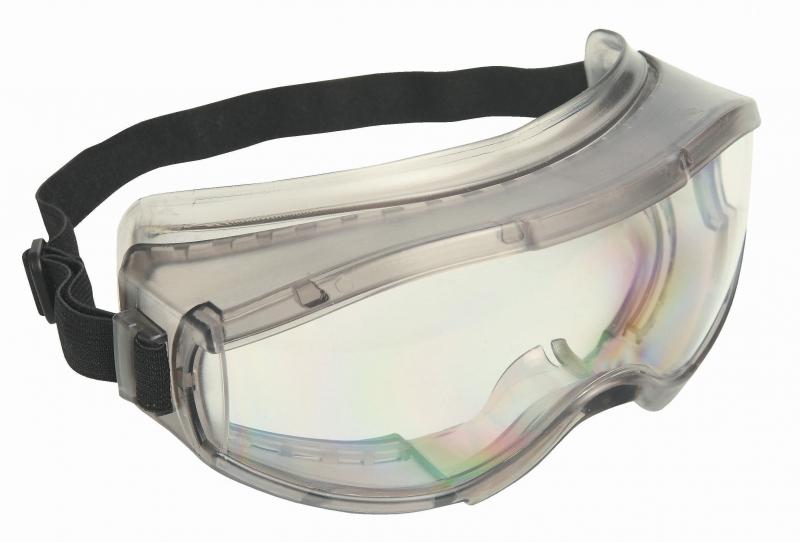 Triecienizturīgas brilles Waitara