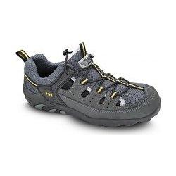 Zamšādas sandales 2265 – Maribor S1